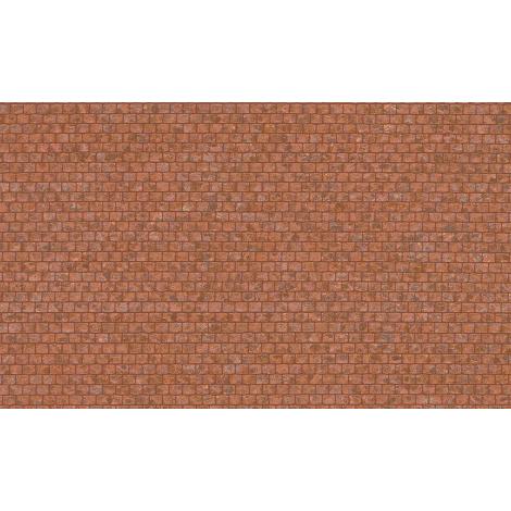 40352