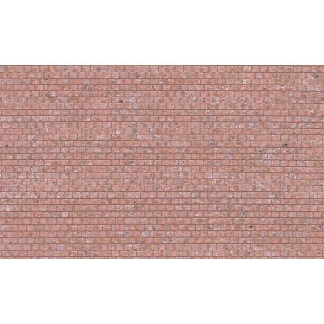 40354
