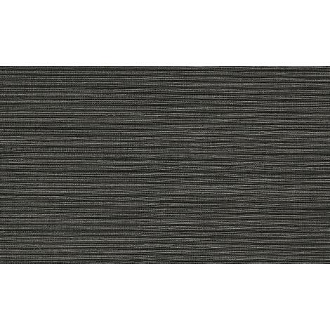 40305
