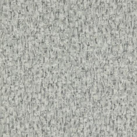 112040