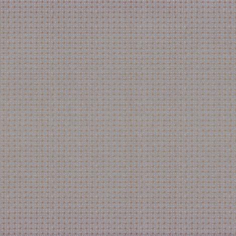7398 03 56