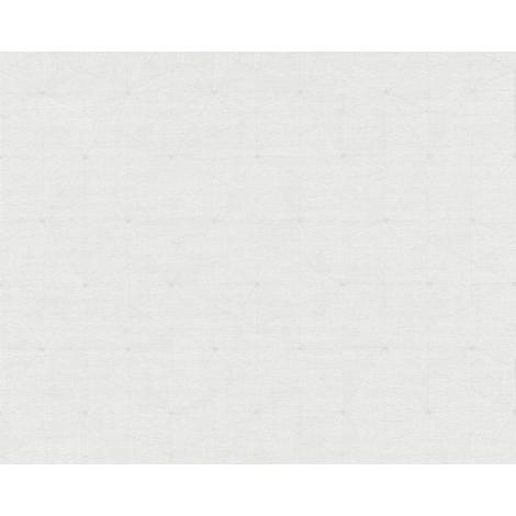 35895-2