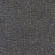 74070936