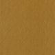 74080450