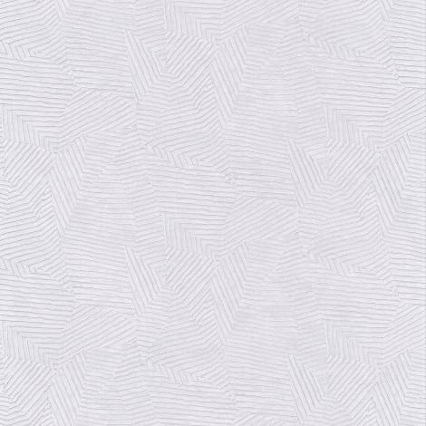 74090160