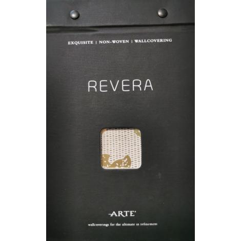 Arte - Revera