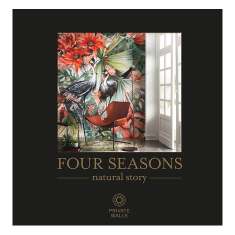 AS - Four Seasons