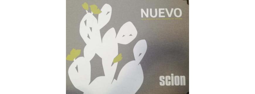 Scion - Nuevo