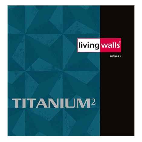 AS - Titanium 2