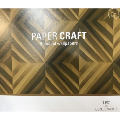 HW - Paper Craft