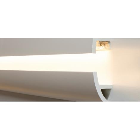 LED díszléc