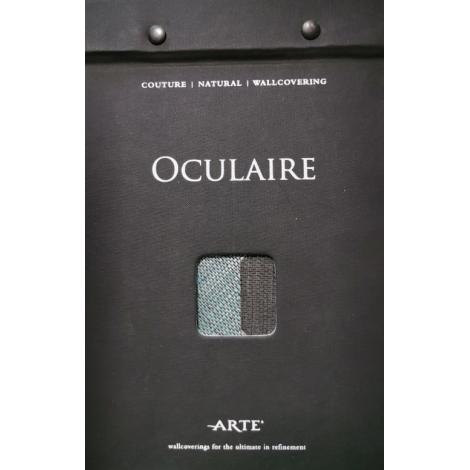 Arte - Oculaire