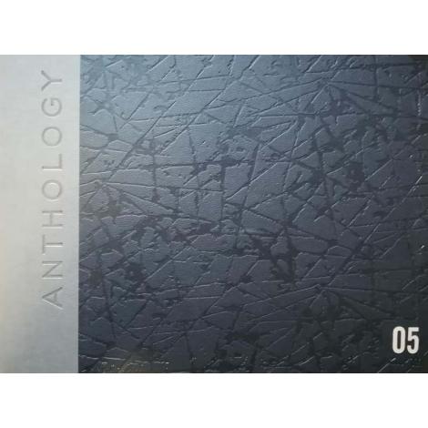 Anthology - 05