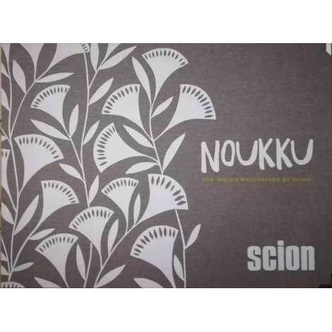 Scion - Noukku