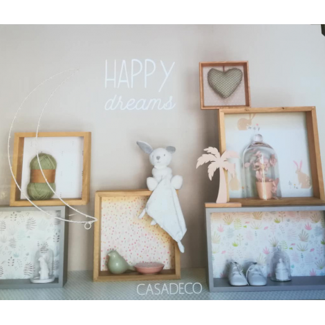 Casadeco - Happy dreams
