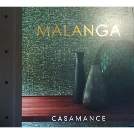 Casamance - Malanga