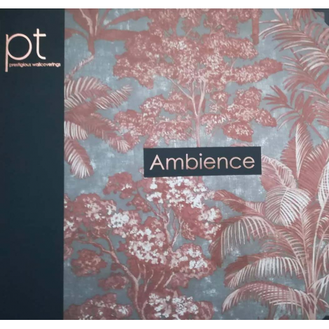 PT - Ambience