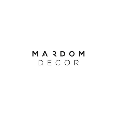 Mardom Decor