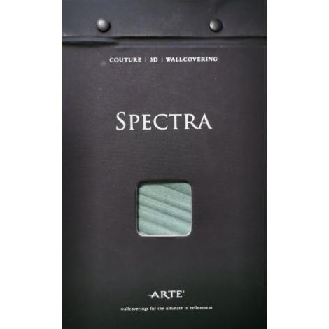 Arte - Spectra