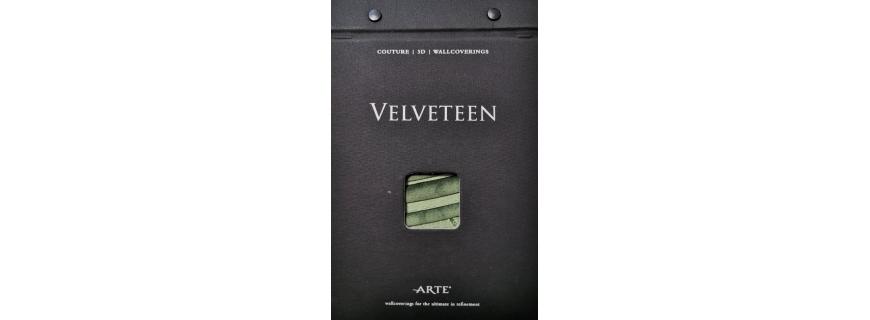 Arte - Velveteen